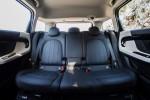 BMWBLOG - BMW TEST - MINI TEST - MINI Countryman SD - notranjost (14)
