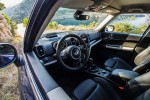 BMWBLOG - BMW TEST - MINI TEST - MINI Countryman SD - notranjost (15)