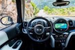 BMWBLOG - BMW TEST - MINI TEST - MINI Countryman SD - notranjost (19)