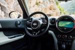 BMWBLOG - BMW TEST - MINI TEST - MINI Countryman SD - notranjost (21)