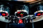 BMWBLOG - BMW TEST - MINI TEST - MINI Countryman SD - notranjost (4)