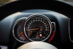 BMWBLOG - BMW TEST - MINI TEST - MINI Countryman SD - notranjost (6)