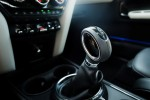 BMWBLOG - BMW TEST - MINI TEST - MINI Countryman SD - notranjost (9)