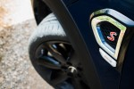 BMWBLOG - BMW TEST - MINI TEST - MINI Countryman SD - zunanjost (12)