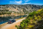 BMWBLOG - BMW TEST - MINI TEST - MINI Countryman SD - zunanjost (17)