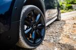 BMWBLOG - BMW TEST - MINI TEST - MINI Countryman SD - zunanjost (23)