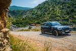 BMWBLOG - BMW TEST - MINI TEST - MINI Countryman SD - zunanjost (29)