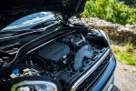 BMWBLOG - BMW TEST - MINI TEST - MINI Countryman SD - zunanjost (6)