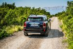 BMWBLOG - BMW TEST - MINI TEST - MINI Countryman SD - zunanjost (9)