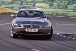 BMWBLOG-BMW-serija-6 (1)