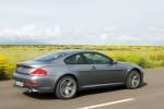 BMWBLOG-BMW-serija-6 (2)