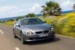 BMWBLOG-BMW-serija-6 (4)