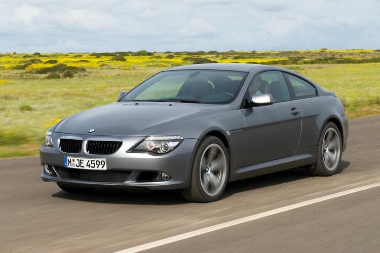 BMWBLOG-BMW-serija-6 (5)
