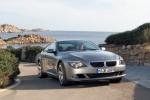 BMWBLOG-BMW-serija-6 (6)