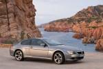 BMWBLOG-BMW-serija-6 (7)