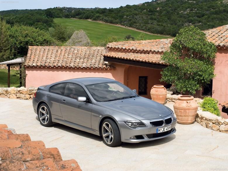 BMWBLOG-BMW-serija-6 (8)