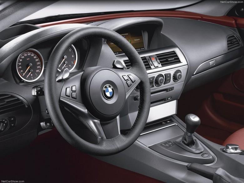 BMWBLOG-E63-6Series (4)