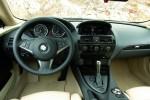 BMWBLOG-E63-6Series (6)