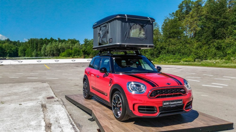 BMWBLOG-MINI-JCW-Workout  (5)