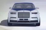 BMWBLOG-RollsRoyce-Phantom (12).v1