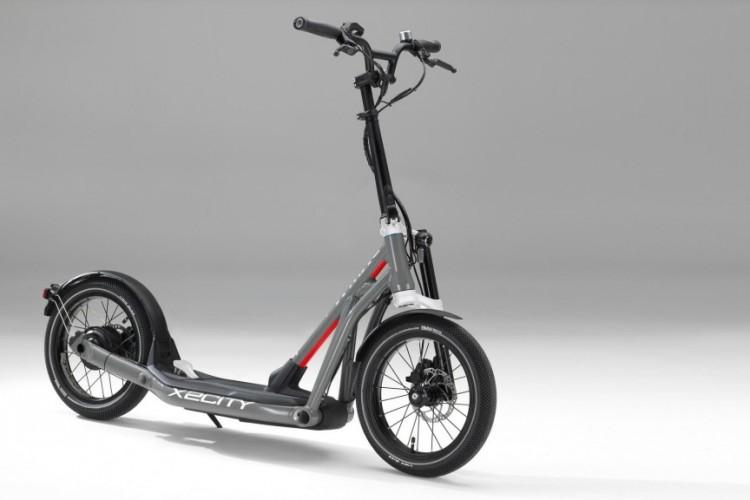 BMWBLOG-X2City (2)