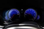 BMWBLOG-bmw-serije-5-540i-520d-530d-550i-dahler-tuning (1)