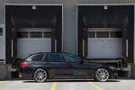 BMWBLOG-bmw-serije-5-540i-520d-530d-550i-dahler-tuning (10)