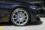 BMWBLOG-bmw-serije-5-540i-520d-530d-550i-dahler-tuning (11)