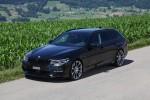 BMWBLOG-bmw-serije-5-540i-520d-530d-550i-dahler-tuning (18)
