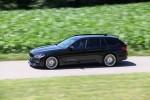 BMWBLOG-bmw-serije-5-540i-520d-530d-550i-dahler-tuning (19)