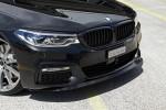 BMWBLOG-bmw-serije-5-540i-520d-530d-550i-dahler-tuning (3)