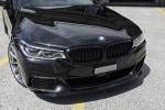 BMWBLOG-bmw-serije-5-540i-520d-530d-550i-dahler-tuning (5)