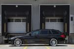 BMWBLOG-bmw-serije-5-540i-520d-530d-550i-dahler-tuning (7)