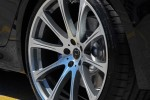 BMWBLOG-bmw-serije-5-540i-520d-530d-550i-dahler-tuning (9)