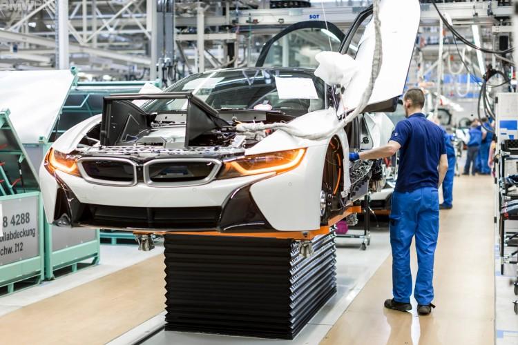 BMWBLOG-investicija-v-tovarno  (6)