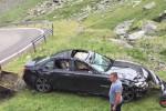 BMWBLOG-nesreča-serija7 (1)