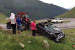 BMWBLOG-nesreča-serija7 (2)