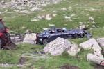BMWBLOG-nesreča-serija7 (5)