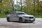 Manhart-BMW-M235i (5)