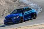 bmw-m2-cs-render (7)