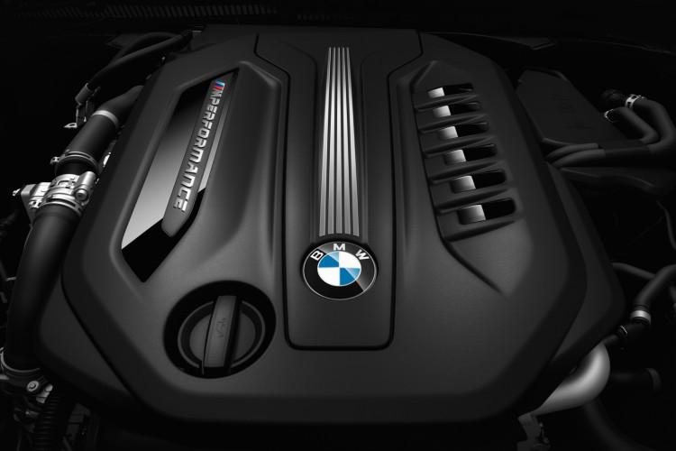 bmw-m550d-xdrive-diesel-engine