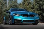 BMW-M3-Individual-1