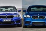 BMW-M5-2018-1024-15