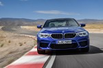 BMW-M5-F90 (1)