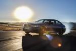 BMW-M5-F90 (10)