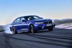BMW-M5-F90 (11)