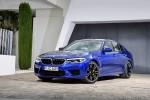BMW-M5-F90 (13)