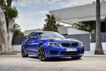 BMW-M5-F90 (15)