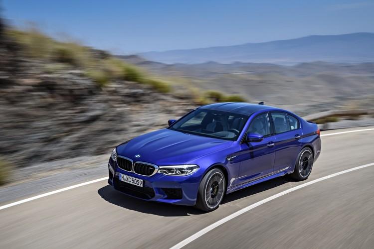 BMW-M5-F90 (16)