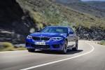 BMW-M5-F90 (17)